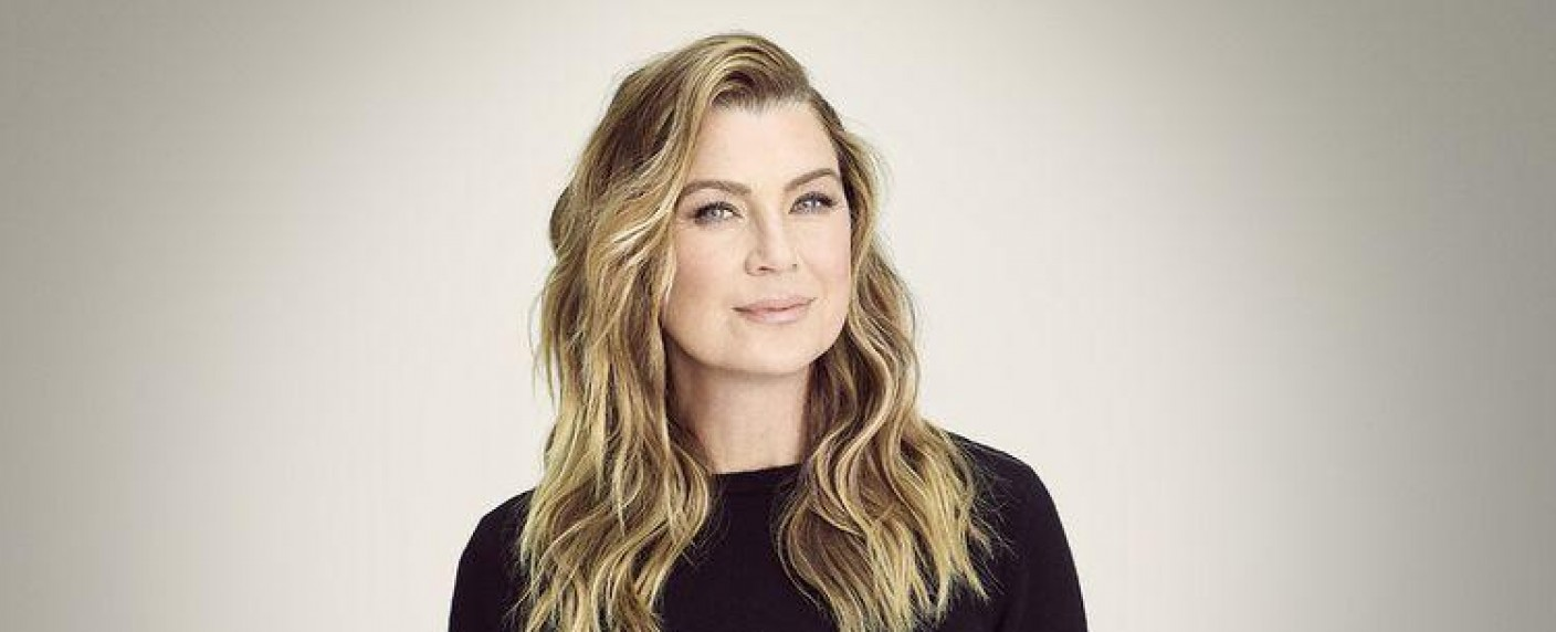 "Ellen Pompeo als Meredith Grey in ""Grey's Anatomy"" – Bild: ABC"