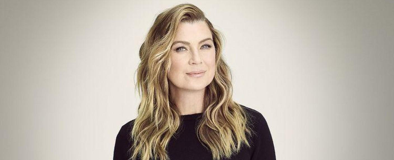 """Ellen Pompeo als Meredith Grey in der 16. Staffel von """"Grey's Anatomy"""" – Bild: ABC"""