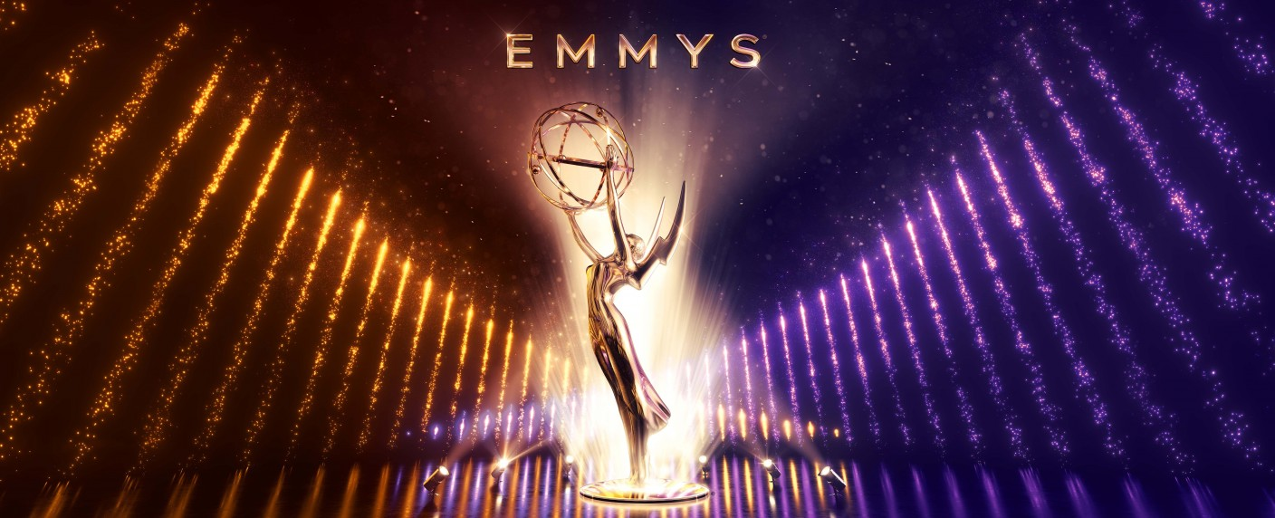 71st Primetime Emmy Awards 2019 – Bild: Academy of Television Arts & Sciences