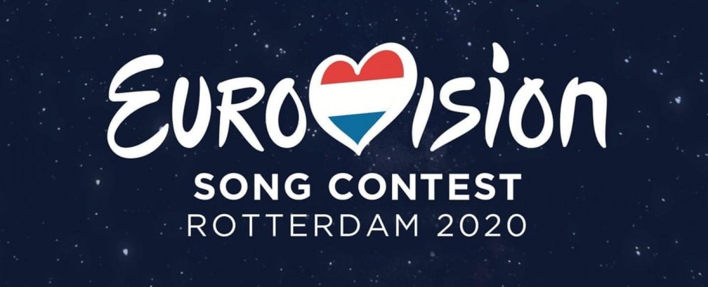 Der Eurovision Song Contest 2020 wurde ersatzlos gestrichen – Bild: Eurovision