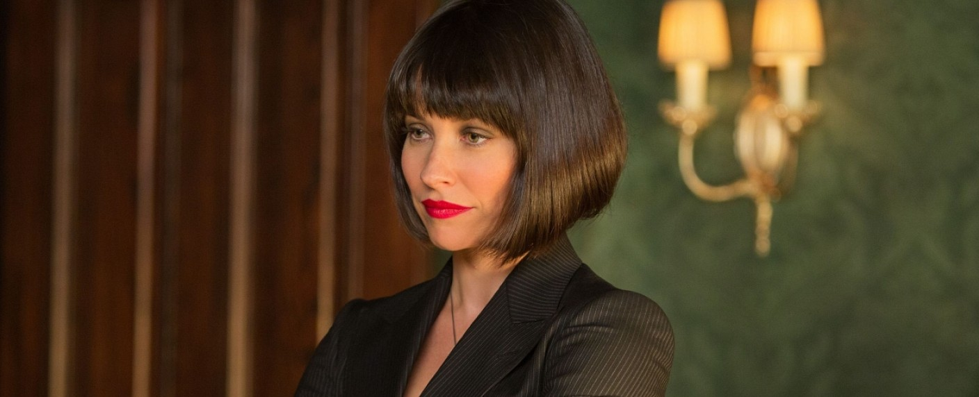 "Evangeline Lilly in ""Ant-Man"" – Bild: Marvel Studios"