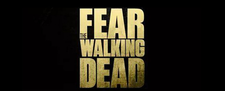 "September-Highlights bei Amazon: ""Fear the Walking Dead"" [UPDATE] – Synchronfassung zu ""The Last Tycoon"" – Bild: AMC"