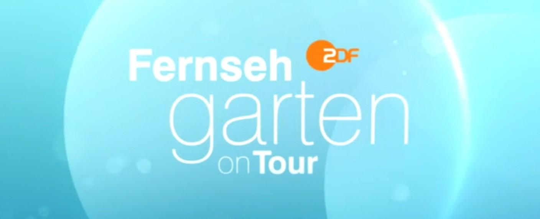 """Der """"Fernsehgarten on Tour"""" kommt 2020 aus Fuerteventura – Bild: ZDF/Screenshot"""