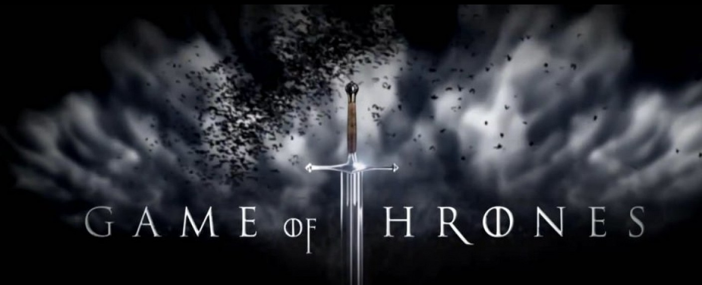 """Emmys: """"Game of Thrones"""" verkürzt Rückstand auf """"Frasier"""" als Allzeit-Spitzenreiter – Amy Poehler und Tina Fey schreiben Emmy-Geschichte – Bild: HBO"""