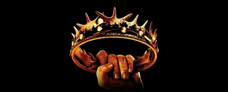 """Game of Thrones"" – Bild: HBO"