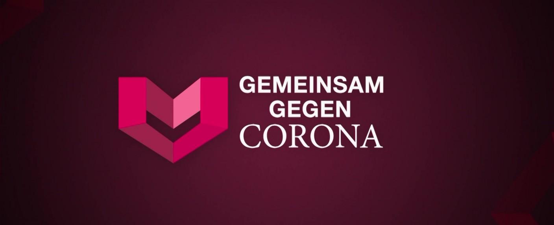 Corona-Sondersendungen und Programmänderungen - Update vom 18. März – Das Erste, ZDF und RTL zeigen Merkels Ansprache, Sat.1 kündigt tägliche Sondersendung an – Bild: MG RTL D