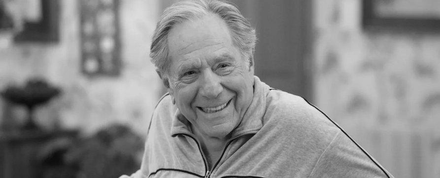 """George Segal (""""Die Goldbergs"""") verstorben – Oscar-nominierter Darsteller wurde 87 Jahre alt – Bild: ABC"""