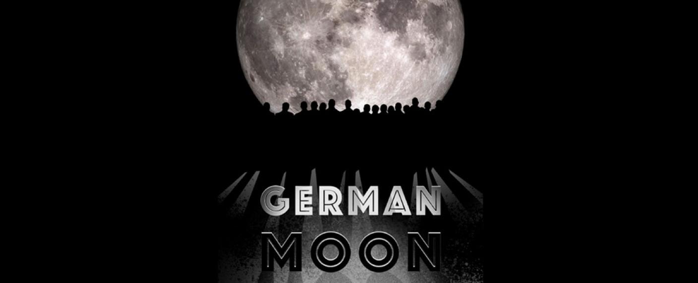 """German Moon"" – Bild: Beta Film"