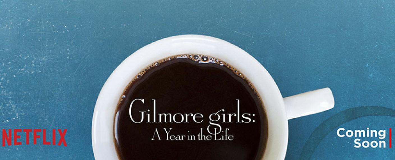 """Gilmore Girls: A Year in the Life"" – Bild: Netflix/Warner Bros TV"