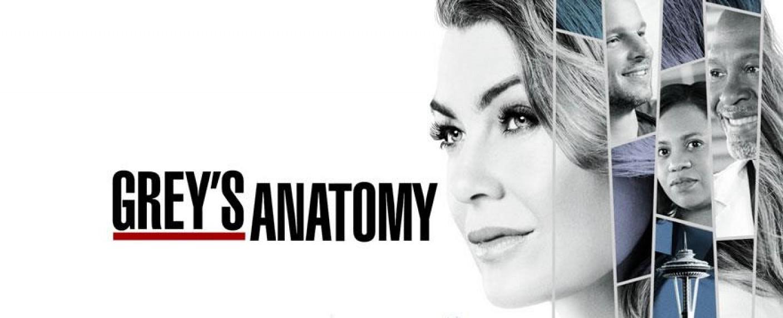 """""""Grey's Anatomy"""" – Bild: ABC"""