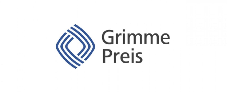 Grimme-Preis-Verleihung abgesagt – Angst vor Coronavirus sorgt für weitere Schutzmaßnahmen – Bild: Grimme-Institut