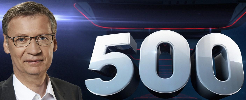 500 Quizarena