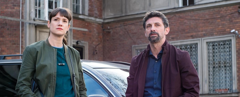 """""""Hackerville"""" – Bild: TNT Serie/HBO Europe"""