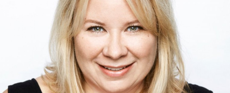 Hat den nächsten Karriereschritt genommen: Julie Plec – Bild: Julie Plec