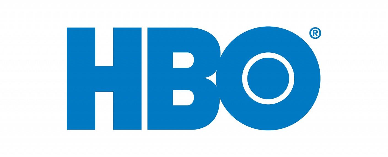 """HBO gibt Familien-Drama """"Succession"""" mit Brian Cox Serienbestellung – Medienmogule im Familienclinch – Bild: HBO"""