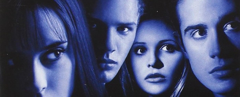 """Serie nach dem Horrorfilm """"Ich weiß, was du letzten Sommer getan hast"""" geplant – Bild: Sony Pictures"""