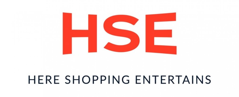 Here Shopping Entertains: Aus HSE24 wird HSE – Shoppingsender benennt sich um und setzt auf Entertainment – Bild: HSE24