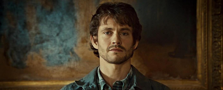 """Hugh Dancy als Will Graham in """"Hannibal"""" – Bild: NBC"""
