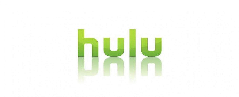 """Hulu verfilmt """"Zärtlich ist die Nacht"""" als Miniserie – Adaption des Romanklassikers von F. Scott Fitzgerald – Bild: Hulu"""