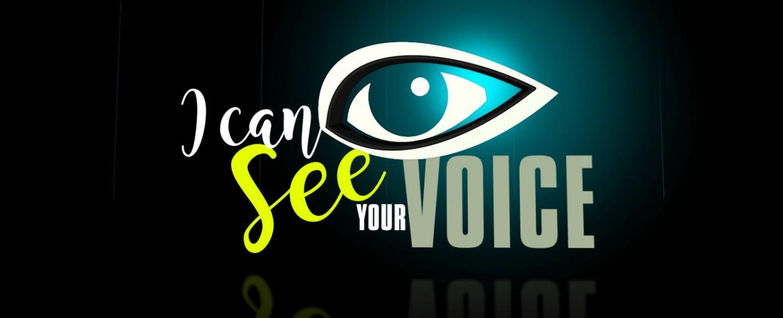 """RTL ärgert ProSieben und macht eigene """"Voice andersrum""""-Show – Offizielle Adaption des südkoreanischen TV-Hits """"I Can See Your Voice"""" – Bild: TVNOW"""