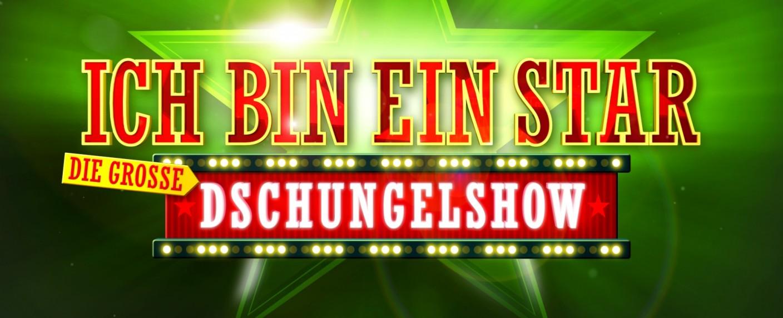 """""""Ich bin ein Star – Die große Dschungelshow"""" – Bild: TVNOW"""