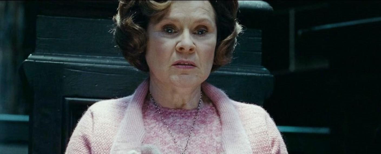 """Planänderung: """"The Crown"""" nun doch auf sechs Staffeln verlängert – Netflix-Historienserie erhält überraschend mehr Folgen – Bild: Warner Bros"""