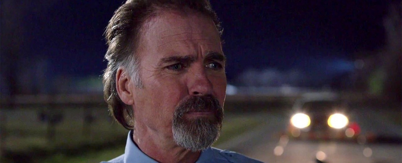 "Jeff Fahey als Sheriff Howard 'Duke' Perkins in ""Under the Dome"" – Bild: CBS"