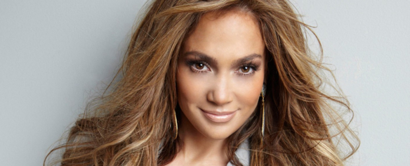 Jennifer Lopez – Bild: FOX