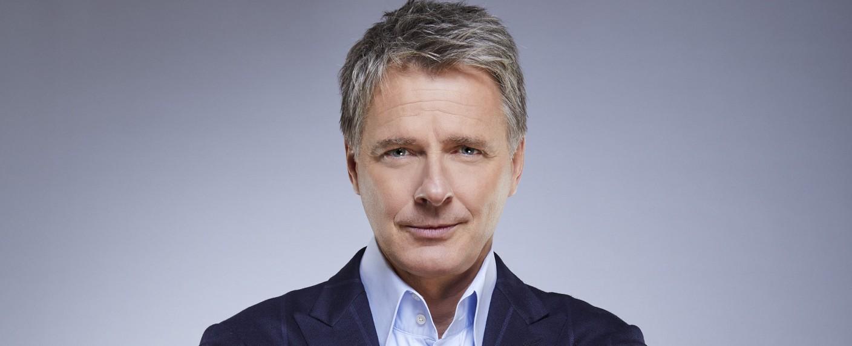 Jörg Pilawa – Bild: ARD/Thomas Leidig