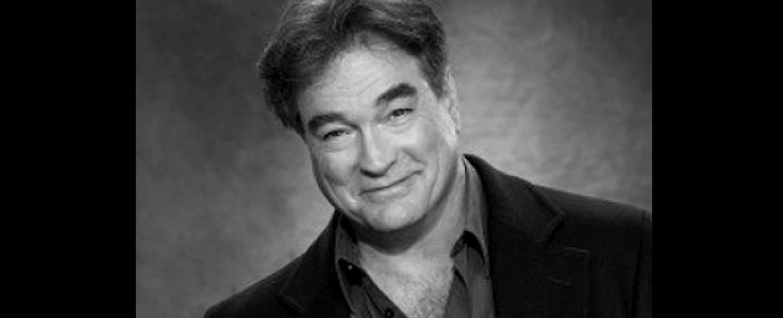 John Callahan (1953 – 2020) – Bild: ABC