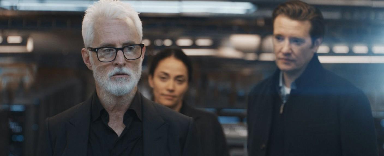 "John Slattery in ""neXt"" – Bild: FOX"