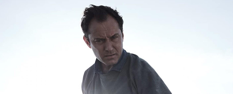"""""""The Third Day"""" mit Jude Law – Bild: HBO/Sky"""