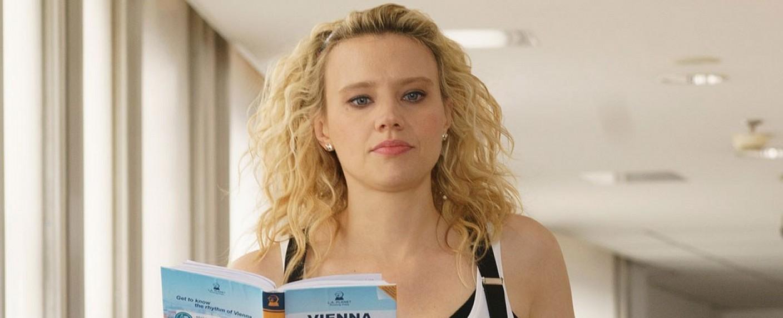 """Kate McKinnon in """"Bad Spies"""" – Bild: Lionsgate"""