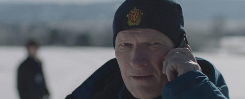 Ard Kommissar Wisting
