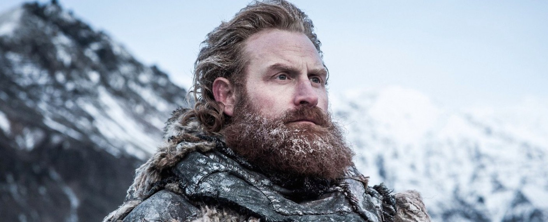 "Kristofer Hivju als Tormund Giantsbane in ""Game of Thrones"" – Bild: HBO"
