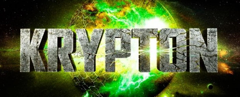 """""""Krypton"""" – Bild: Syfy"""