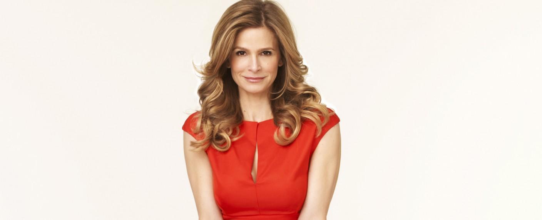 """Kyra Sedgwick spielt die Titelrolle in der neuen ABC-Sitcom """"Call Your Mother"""" – Bild: TNT"""