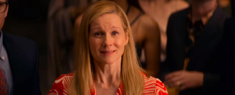 "Laura Linney in ""Stadtgeschichten"" – Bild: Netflix"