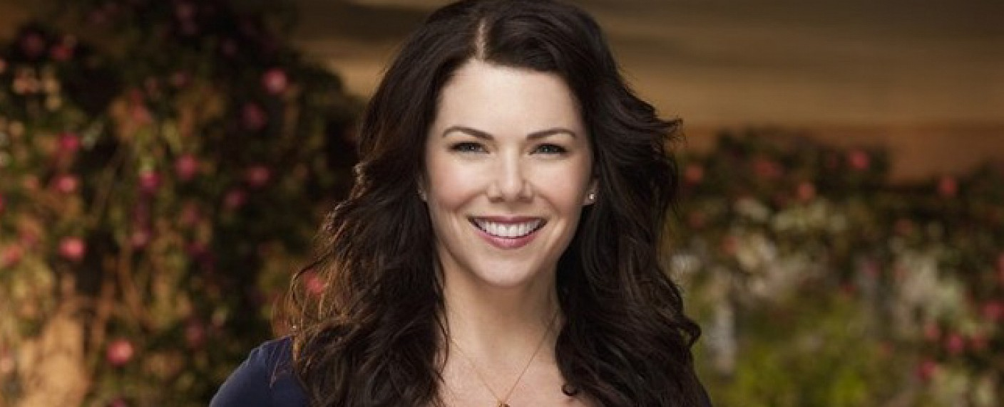 "Lauren Graham in ""Parenthood"" – Bild: NBC"