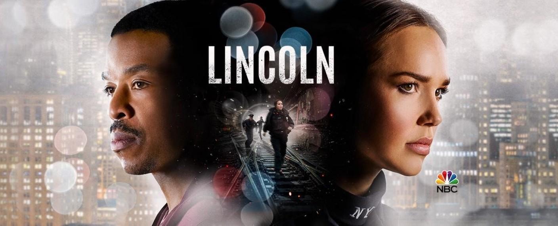 """""""Lincoln Rhyme: Der Knochenjäger"""" – Bild: NBC"""