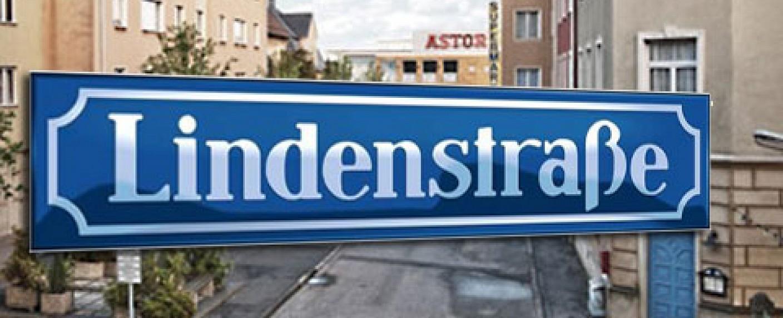Lindenstraße Ard