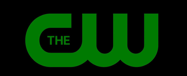 """Upfronts 2020: The CW startet neue Season erst 2021 – Hoffnung auf """"Supernatural""""-Finale im Herbst – Bild: The CW"""