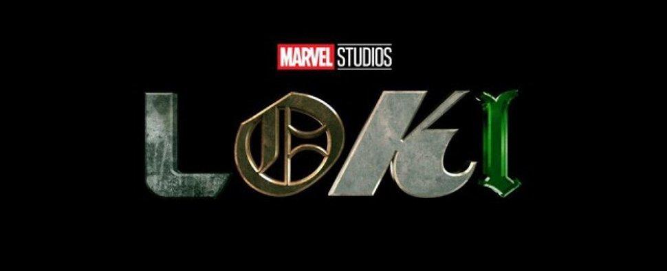 """Loki"" – Bild: Marvel Studio"