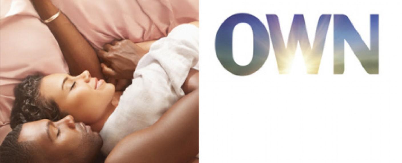 """""""Love Is___"""": Startdatum für neues Beziehungsdrama verkündet – Oprah Winfrey Network erzählt über das schwarze Hollywood der 1990er – Bild: OWN"""