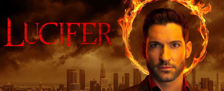"""""""Lucifer"""" – Bild: Warner Bros. TV/Netflix"""