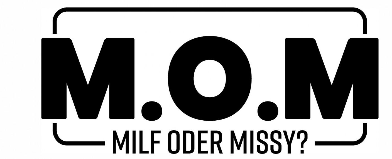 """M.O.M – Milf oder Missy?"" – Bild: Joyn"