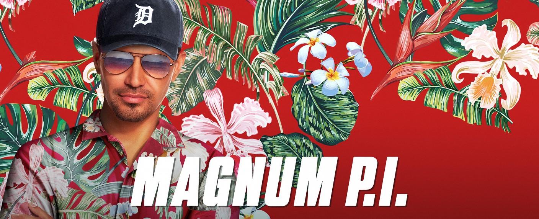 """""""Magnum"""" – Bild: CBS"""