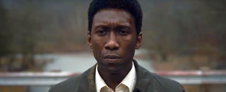 """Mahershala Ali als Detective Wayne Hays in der dritten Staffel von """"True Detective"""" – Bild: HBO"""