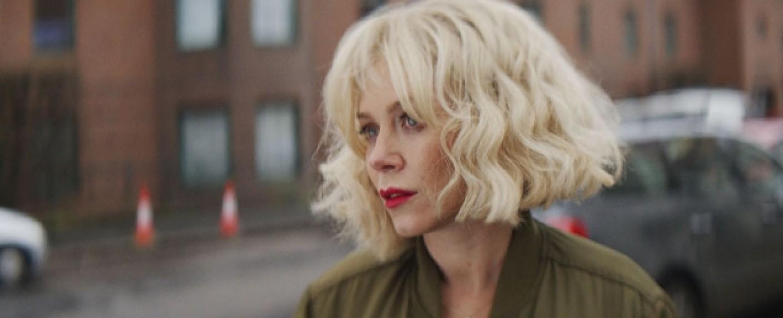 """Anna Friel als """"Marcella"""" in der dritten Staffel – Bild: ITV"""