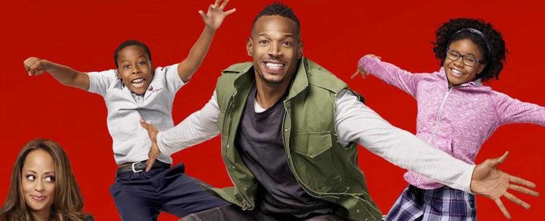 """""""Marlon"""" – Bild: NBC"""